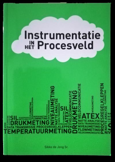 instrumentatie in het procesveld